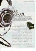 KHV - Audio-Classica - Page 3