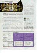 KHV - Audio-Classica - Page 4