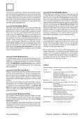Transrotor Leonardo - PhonoPhono - Seite 3