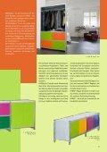 Wohnen mit System - Seite 3