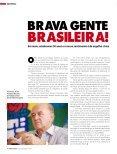 CARLOS Lupi mAnOeL diAS bRizOLA vive - PDT - Page 4