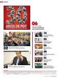 CARLOS Lupi mAnOeL diAS bRizOLA vive - PDT - Page 5