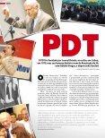 CARLOS Lupi mAnOeL diAS bRizOLA vive - PDT - Page 6