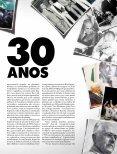 CARLOS Lupi mAnOeL diAS bRizOLA vive - PDT - Page 7