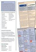 Lagersysteme Lagertechnik Sortiertechnik Kommissioniertechnik ... - Seite 2