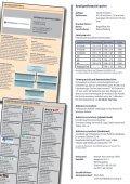 Lagersysteme Lagertechnik Sortiertechnik Kommissioniertechnik ... - Seite 3