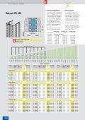 PR 600 – das moderne Palettenregal-System - Seite 3