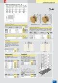 PR 600 – das moderne Palettenregal-System - Seite 7