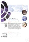 Flyer medi-system GmbH - Seite 5