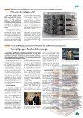 Verschwendung vermeiden - BITO - Seite 5