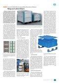 Verschwendung vermeiden - BITO - Seite 7