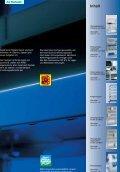 KIND Prospekt 2 - Regalsysteme - AG Regal - Seite 3