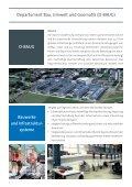 Profil D-BAUG (deutsch) (PDF, 3.8 MB - Departement Bau, Umwelt ... - Seite 2