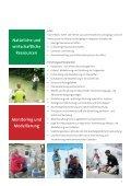 Profil D-BAUG (deutsch) (PDF, 3.8 MB - Departement Bau, Umwelt ... - Seite 3