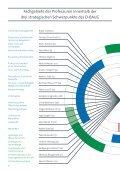 Profil D-BAUG (deutsch) (PDF, 3.8 MB - Departement Bau, Umwelt ... - Seite 6