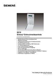 Sintony 210_DB - globits