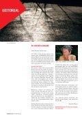 1_2009 - SAC Sektion Rossberg - Seite 4