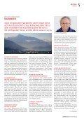 1_2009 - SAC Sektion Rossberg - Seite 7