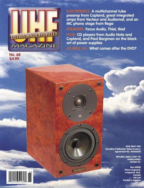 Quad L-ite Plus Ruby Red 5.1 Speaker Package Home Theatre Cinema Lite RRP £1200