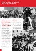 Jahresbericht 2002 - Rega - Seite 4