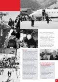 Jahresbericht 2002 - Rega - Seite 5