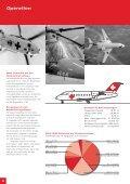 Jahresbericht 2002 - Rega - Seite 6