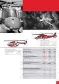 Jahresbericht 2002 - Rega - Seite 7