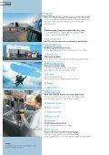 Nummer 66, Juni 2006 - Rega - Seite 2
