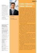 Nummer 66, Juni 2006 - Rega - Seite 3