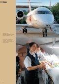 Nummer 66, Juni 2006 - Rega - Seite 4