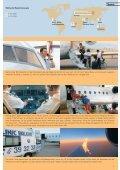 Nummer 66, Juni 2006 - Rega - Seite 7