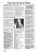 Pfarrblatt März 2011 (pdf 7 mb) - Page 2