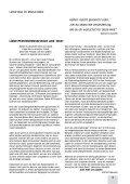 Pfarrblatt März 2011 (pdf 7 mb) - Page 3