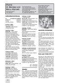 Pfarrblatt März 2011 (pdf 7 mb) - Page 4