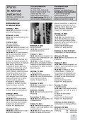 Pfarrblatt März 2011 (pdf 7 mb) - Page 7