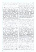 Technik Musik Lebensorl ISSN 1867-5166 - clearaudio electronic ... - Page 4