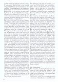 Technik Musik Lebensorl ISSN 1867-5166 - clearaudio electronic ... - Page 6
