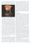 Technik Musik Lebensorl ISSN 1867-5166 - clearaudio electronic ... - Page 7
