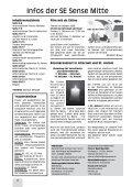 Pfarrblatt Oktober 2009 (pdf 8 mb) - Page 2
