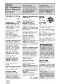 Pfarrblatt Oktober 2009 (pdf 8 mb) - Page 4