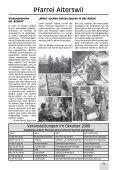 Pfarrblatt Oktober 2009 (pdf 8 mb) - Page 5