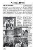Pfarrblatt Oktober 2009 (pdf 8 mb) - Page 6