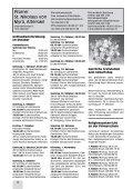 Pfarrbaltt Oktober 2011 (pdf 8 mb) - Page 4