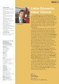Nummer 73, November 2009 - Rega - Seite 3