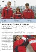 Nummer 73, November 2009 - Rega - Seite 4