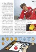 Nummer 73, November 2009 - Rega - Seite 5