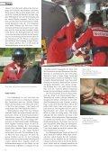 Nummer 73, November 2009 - Rega - Seite 6