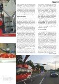 Nummer 73, November 2009 - Rega - Seite 7