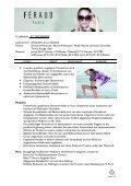 Lycra - Page 3