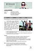 Lycra - Page 4
